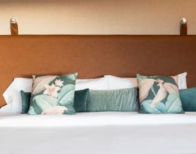 Suite Parque de Hotel Taburiente en Santa Cruz de Tenerife (14)